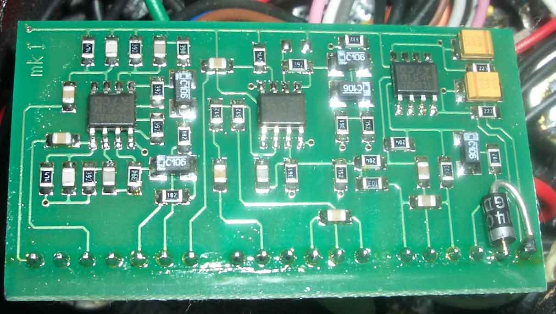 Bartolini Mk1 Related Keywords Suggestions Long Wiring Diagram Meyer E68 Plow